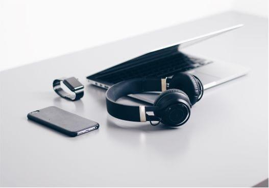 tecnologia celular laptop hobbyinabox