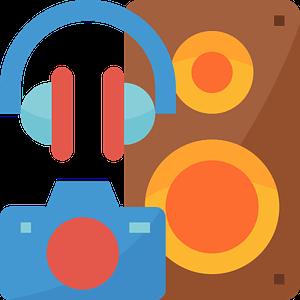 Gadgets en Tendencia