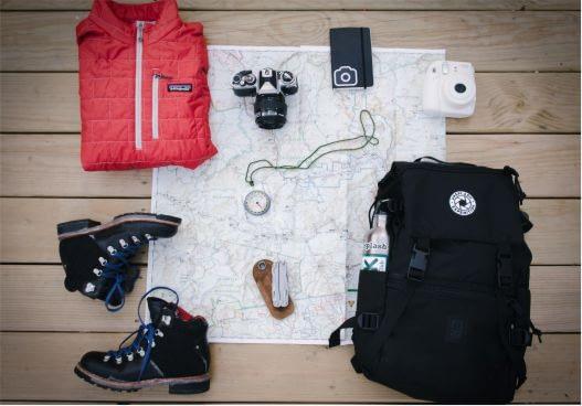 zapatos bolsos gadgets hobbyinabox