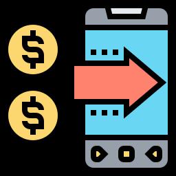 formas de pago hobbyinabox